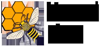 Šťastné včely
